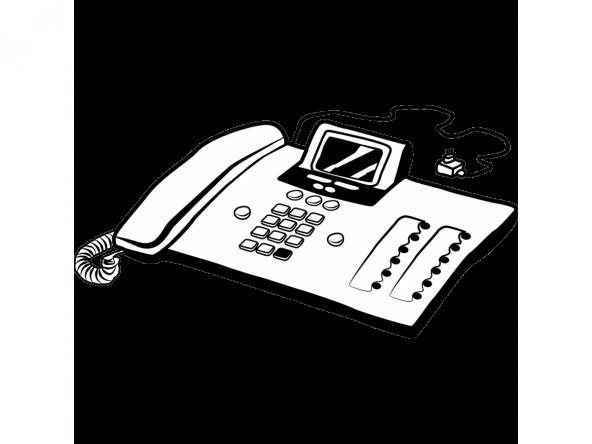 305-telephone-entreprise-noir-rvb