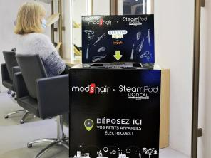 electribox-modshair-dans-un-salon