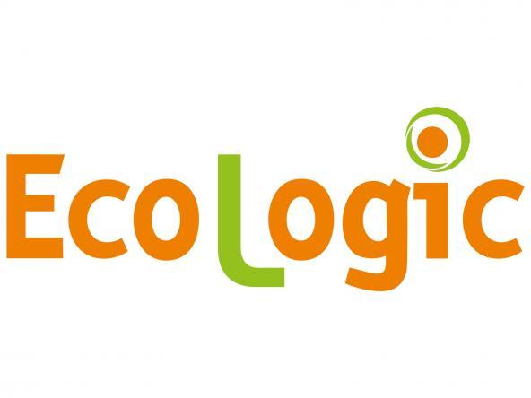 ecologic-logo-rvbweb