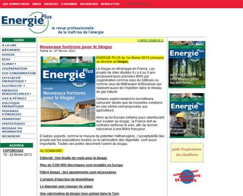 L 39 co conception expliqu pour les producteurs - Www prime eco energie leclerc fr ...