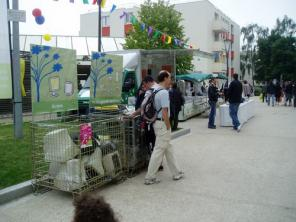 m_recyclage-tour-de-france-ecologic