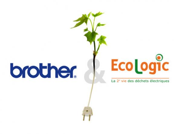 brother-rejoint-ecologic-cp