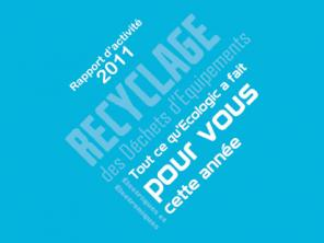 rapport-annuel-ecologic-2011