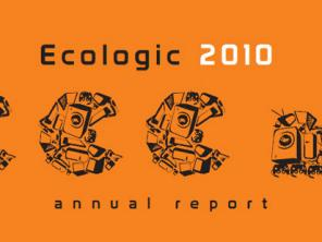 annual-report-ecologic-2010