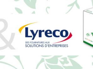 electribox-lyreco-ecologic-box
