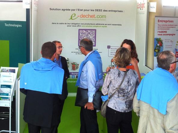 universite-medef-ecologic-2013
