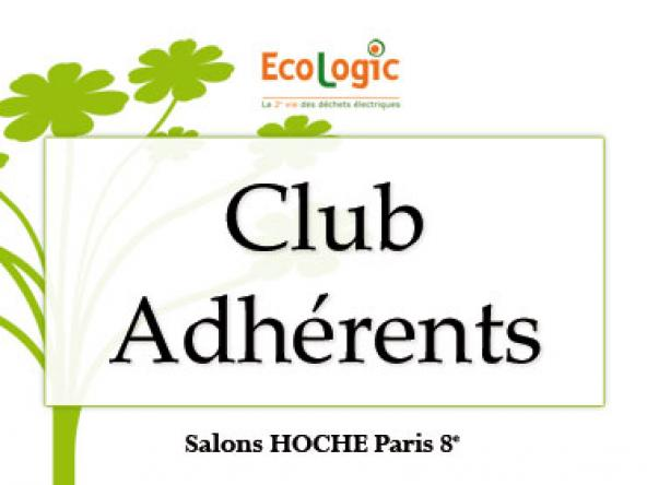 club adh rents salons hoche paris. Black Bedroom Furniture Sets. Home Design Ideas