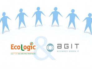 alliance-greenit-association-ecologic