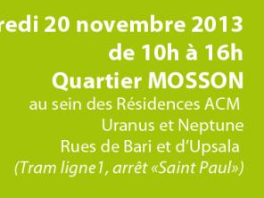 semaine-reduction-dechets-quartier-mosson-montpellier