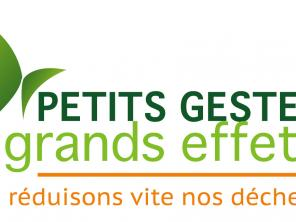 CCEPC-foyer temoin-logo horizontal - Copie