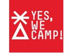 logo Yes We Camp