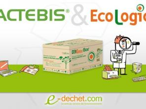 m_actebis-ecologic-deee-informatique