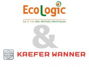 m_ecologic_kaefer_wanner