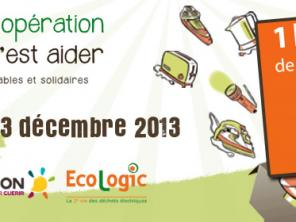 telethon-2013-recycler-cest-aider-ecologic