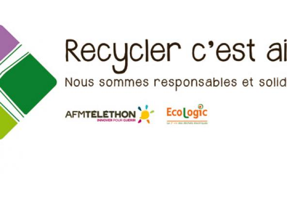 logo-recycler-cest-aider-telethon