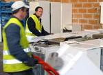 Recyclage des déchets électriques : chiffres clefs et faits marquants